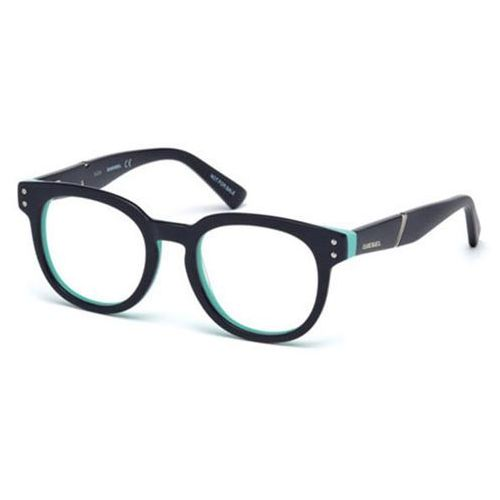 Okulary korekcyjne dl5230 082 Diesel