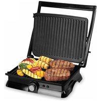 ORAVA EG-200 Elektryczny stołowy grill kontaktowy (8586006929962)