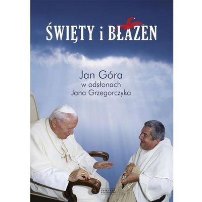 Książki religijne ZYSK I S-KA TaniaKsiazka.pl