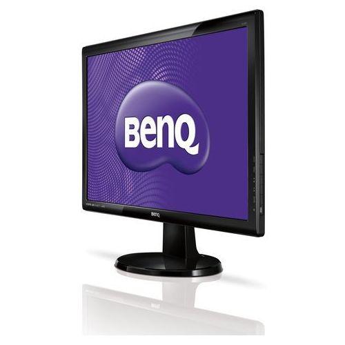 LCD BenQ GL2250HM