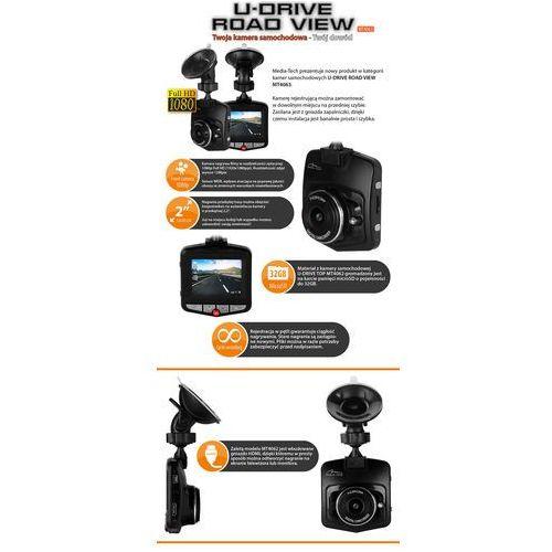 Media-Tech MT4063