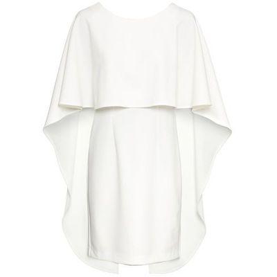 Suknie i sukienki bonprix bonprix