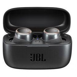 JBL Live 300