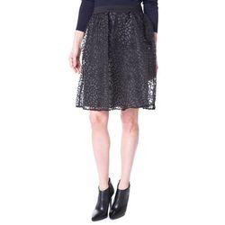 Klik Skirt Czarny S, spódnica, spódniczka Vero Moda