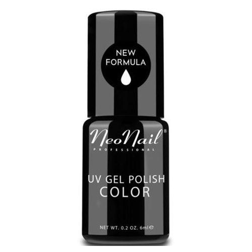 Neonail Uv gel polish color lakier hybrydowy 2982 feeling mint 6ml - (5903274001221)