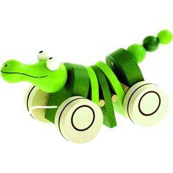 Zabawki drewniane  BINO Urwis.pl