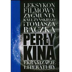 Felietony  Latarnik Instytut Wydawniczy