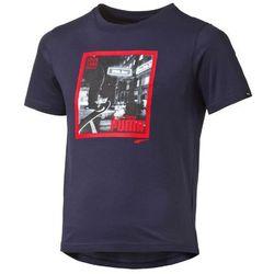 Koszulki dla niemowląt PUMA La Redoute