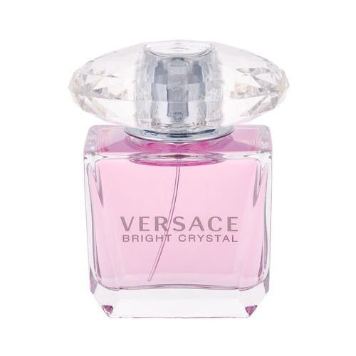 VERSACE Bright Crystal Woman 30ml EdT - Ekstra oferta