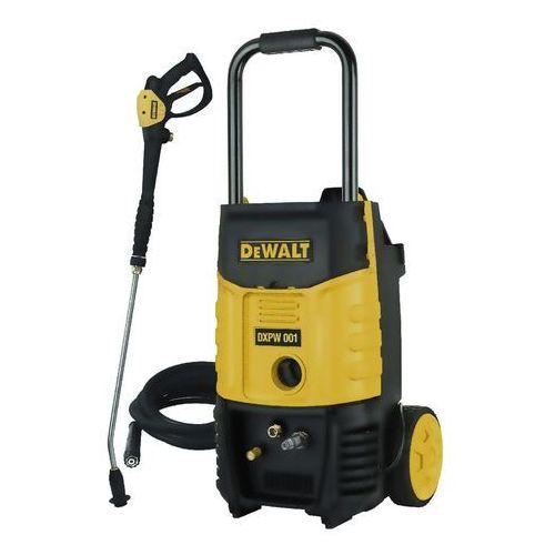 DeWalt Dxpw 001 E