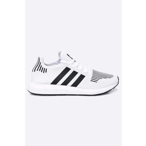 Originals - buty swift run Adidas