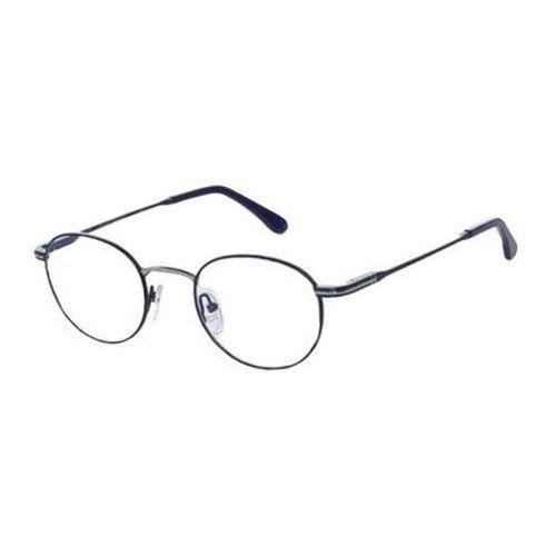 Okulary Korekcyjne Hackett HEB129 60