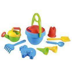 Zabawki do piaskownicy  Lena