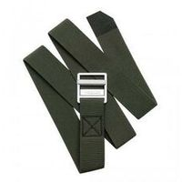 pasek ARCADE - Guide Olive Green (OLIVE GREEN)
