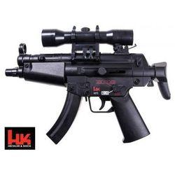 Pozostałe militaria  Umarex-Walther 24a-z.pl