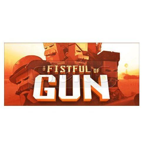 A Fistful of Gun (PC)