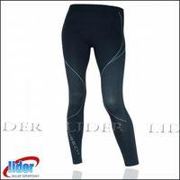Spodnie damskie termoaktywne BRUBECK Thermo nr kat. LE00760