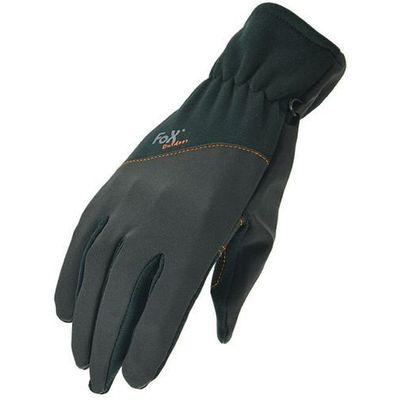 Rękawiczki Fox Outdoor Milworld