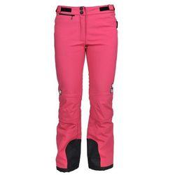 Spodnie damskie Elbrus Perfectsport