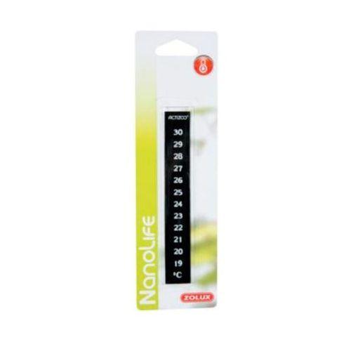 Zolux termometr ciekłokrystaliczny - darmowa dostawa od 95 zł!
