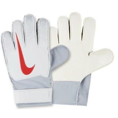 Odzież do sportów drużynowych Nike ELECTRO.pl