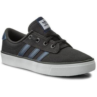 online store 5b2bf c89ff Damskie obuwie sportowe Adidas eobuwie.pl