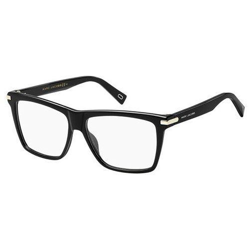 Okulary Korekcyjne Marc Jacobs MARC 219 807