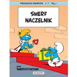 Komiksy  EGMONT