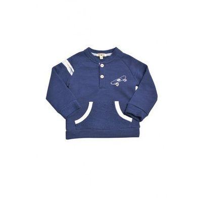 Bluzy dla dzieci  5.10.15.
