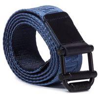 Pasek Męski TOMMY JEANS - Tjm Roller Rev Webbing Belt 3.5 AM0AM05144 0HS