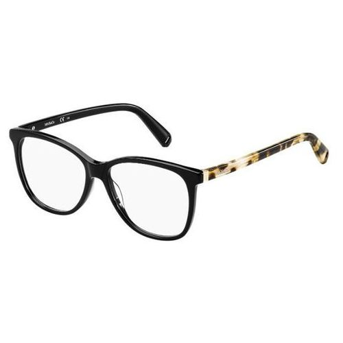 Okulary korekcyjne 289 l59 Max & co