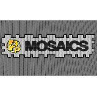 Pixel Puzzles Mosaics (PC)