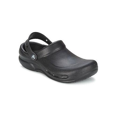 Chodaki Crocs BISTRO, 10075-001