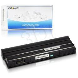 Baterie do laptopów  Whitenergy