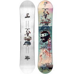 Pozostałe snowboard  CAPITA Snowbitch