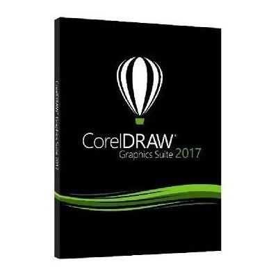 Programy graficzne i CAD Corel Netstar.com.pl Informatyka dla Biznesu