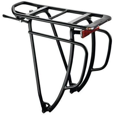 Bagażniki rowerowe Racktime Bikester