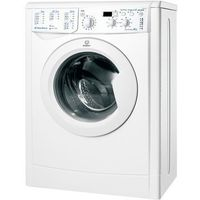 Indesit IWUD41252C ECO