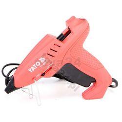 Pistolety do klejenia  Yato