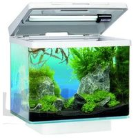 Juwel akwarium vio 40 led biały