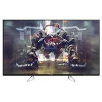 TV LED Panasonic TX-55EX603 - BEZPŁATNY ODBIÓR: WROCŁAW!