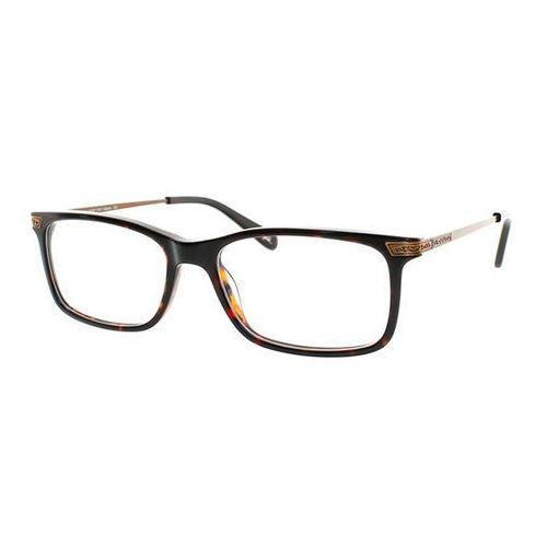 Okulary Korekcyjne VALMASSOI VL336 007