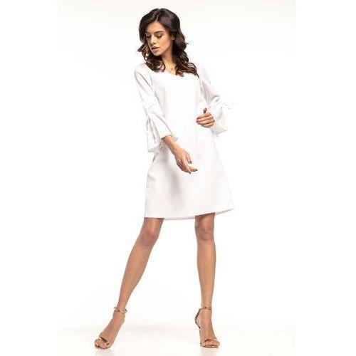 f2cb56391a Suknie i sukienki (długi rękaw) (str. 11 z 37) - opinie + recenzje ...
