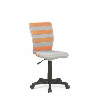 Krzesła i stoliki Halmar ErgoExpert.pl