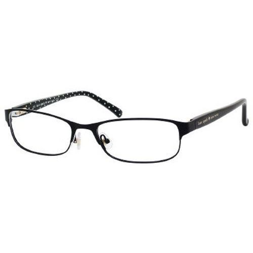 Kate spade Okulary korekcyjne ambrosette 0006