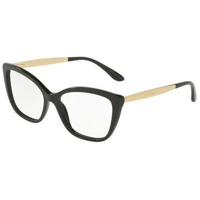 Pozostałe okulary i akcesoria Dolce & Gabbana Alensa.pl