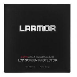 Folie ochronne i osłony LCD  GGS