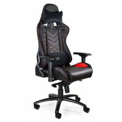 Fotele gamingowe UQ Meb24.pl