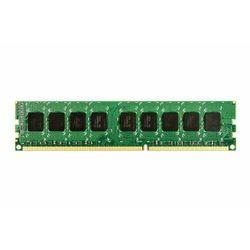 Pamięci RAM  HP
