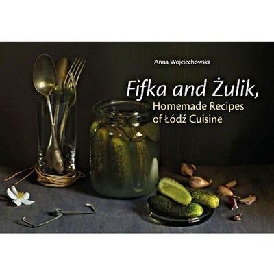 Kuchnia, przepisy kulinarne Anna Wojciechowska